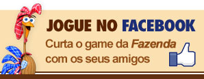 Jogue  	no Facebok