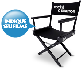 Indique seu filme