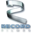 Record Filmes