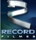 Record Filmes