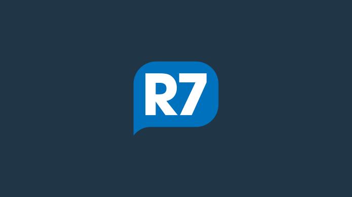 608a5b1d4 R7 São Paulo - Notícias do Trânsito, Previsão do Tempo e mais